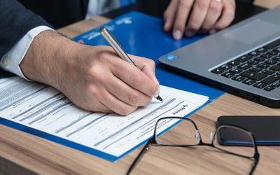 ¿Qué puede contener un testamento y cómo redactarlo correctamente?