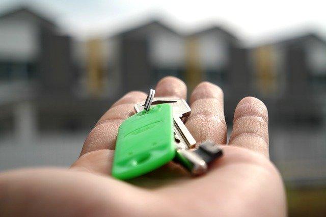 Todo lo que debes saber al donar una vivienda