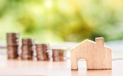 La visita del perito, obligatoria si Hacienda quiere comprobar el precio que pagaste por tu casa