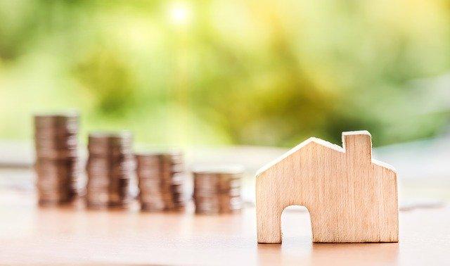 Viviendas heredadas: cuántos impuestos y gastos suponen, dónde se tramitan y claves para venderlas