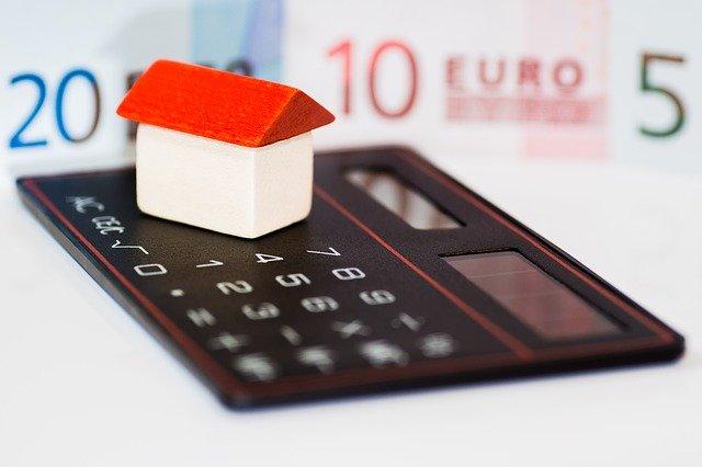 Los gastos e impuestos por la compra de una vivienda en 2021