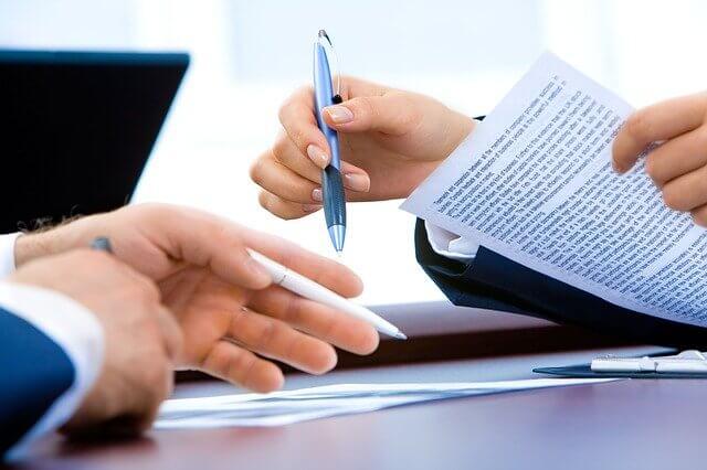 Declaración individual o conjunta en la Renta y otras dudas respondidas por asesores