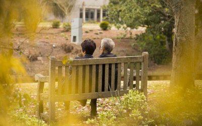 Herencias: La legítima hereditaria