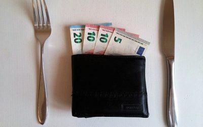 ¿Qué puedo hacer si el deudor de alimentos, que vive en el extranjero, no le ingresa la pensión a mi hijo?