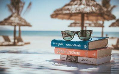 Guía práctica para que empresas y trabajadores fijen las vacaciones de este verano