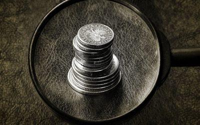 Es nulo por usurario el contrato de préstamo formalizado con Cofidis con un 18,39% TAE