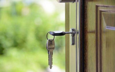 Cuatro cláusulas nulas frecuentes en los contratos de alquiler tras la última reforma de la LAU