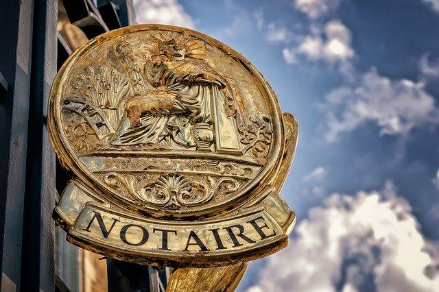 Publicado el procedimiento de autorización de matrimonio ante notarios
