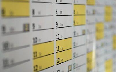 Aplicar el registro horario no puede justificar modificación de jornada